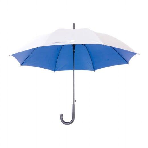 Ombrello automatico CARDIN - 4