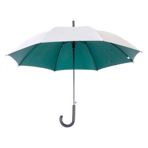 Ombrello automatico CARDIN - 5