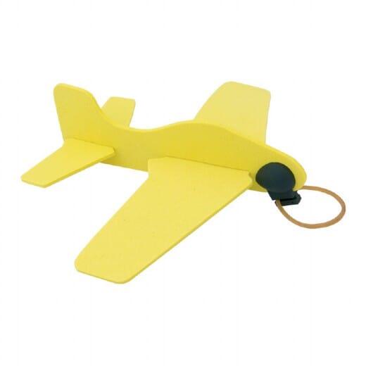 Puzzle 3d aereo BARON - 1