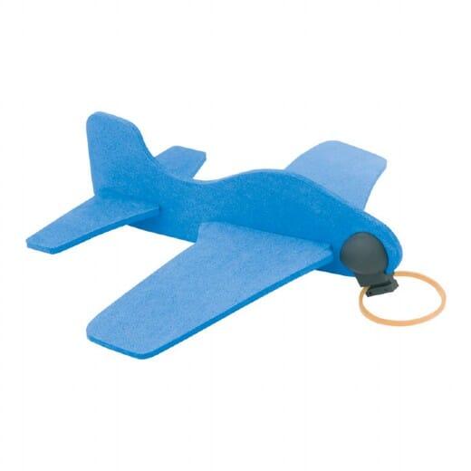 Puzzle 3d aereo BARON - 3
