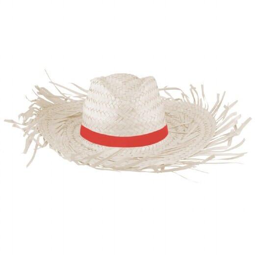 Sombrero FILAGARCHADO - 1