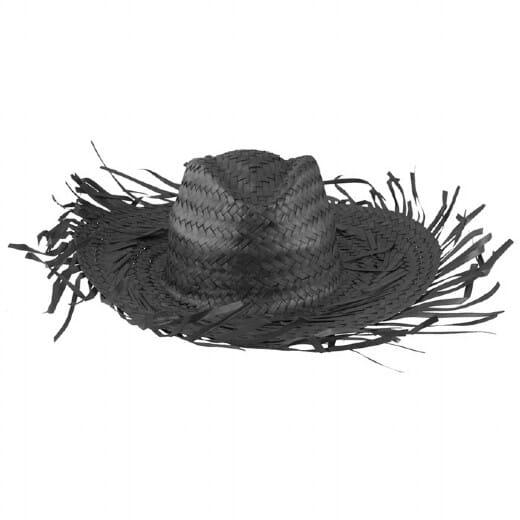 Sombrero FILAGARCHADO - 4