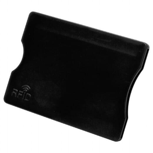 Porta carte di credito personalizzati RANDY - 4