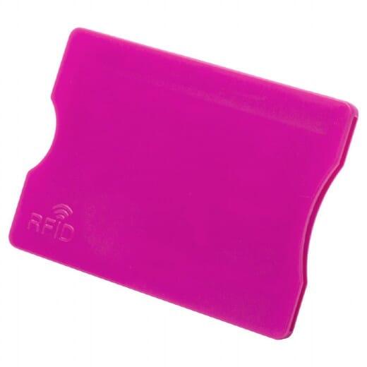 Porta carte di credito personalizzati RANDY - 5