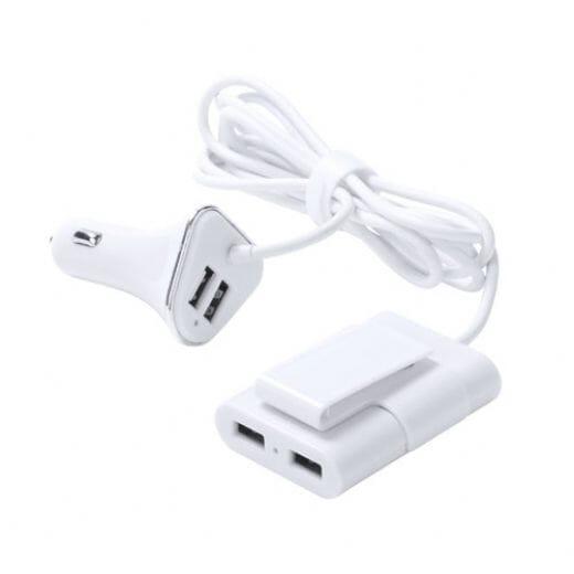 Accendisigari USB YOFREN - 1