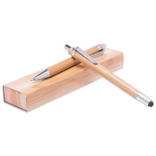 Set penne HELEON - 1