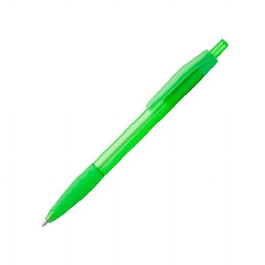 Penna a sfera HAFTAR - 5