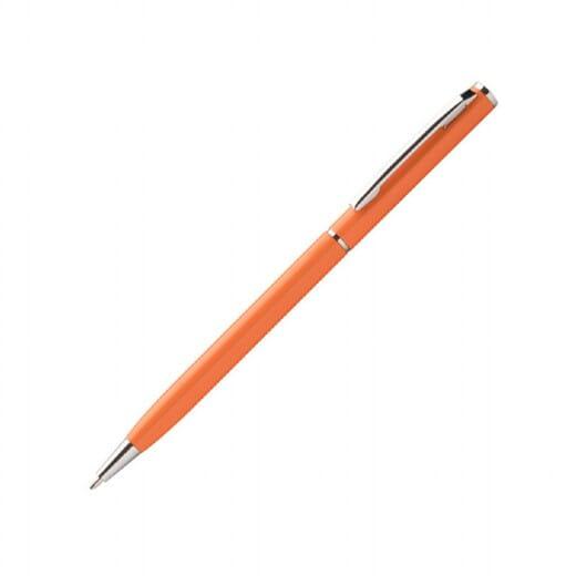 Penna a sfera ZARDOX - 3