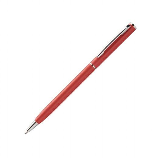 Penna a sfera ZARDOX - 4