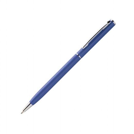 Penna a sfera ZARDOX - 5