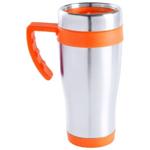 Thermo tazza CARSON - 450 ml - 1