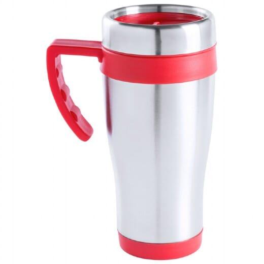 Thermo tazza CARSON - 450 ml - 2