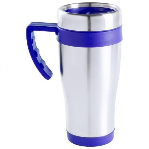 Thermo tazza CARSON - 450 ml - 3