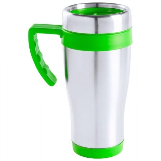 Thermo tazza CARSON - 450 ml - 4