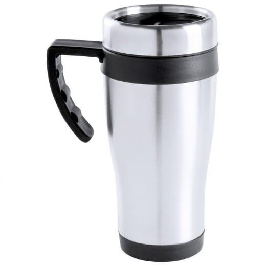 Thermo tazza CARSON - 450 ml - 5