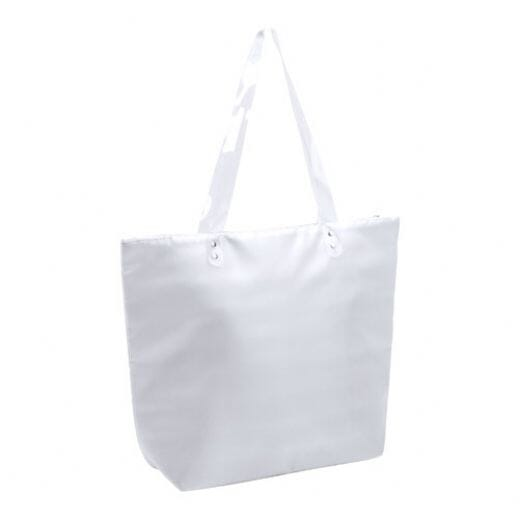 Shopping bag VARGAX - 1