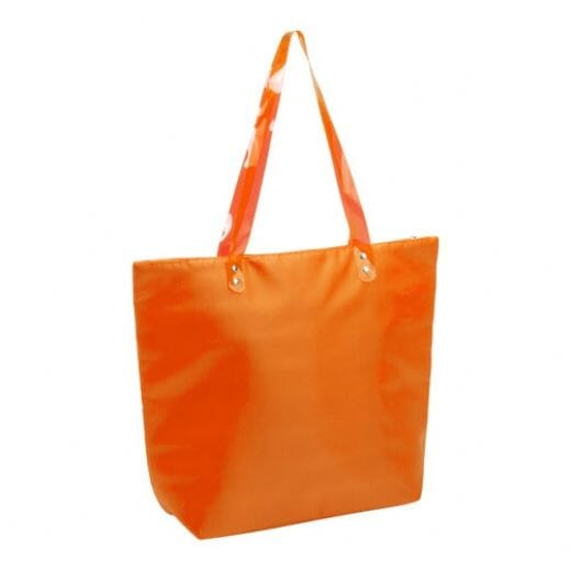 Shopping bag VARGAX - 2