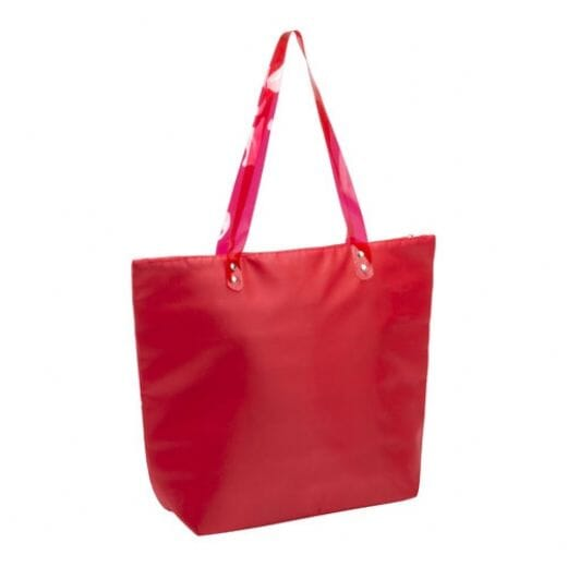 Shopping bag VARGAX - 3