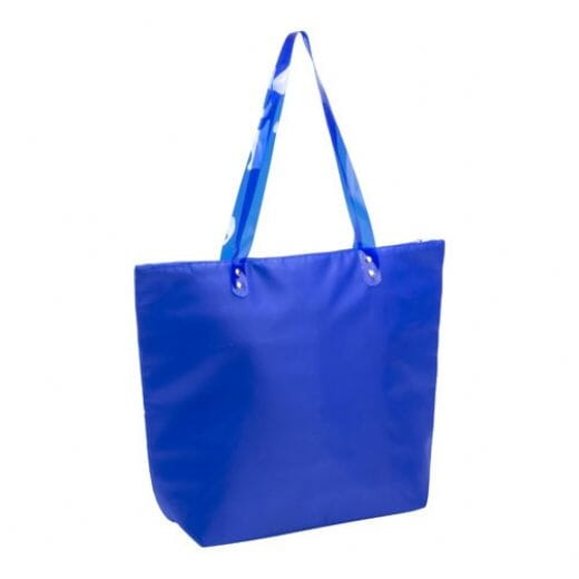 Shopping bag VARGAX - 4