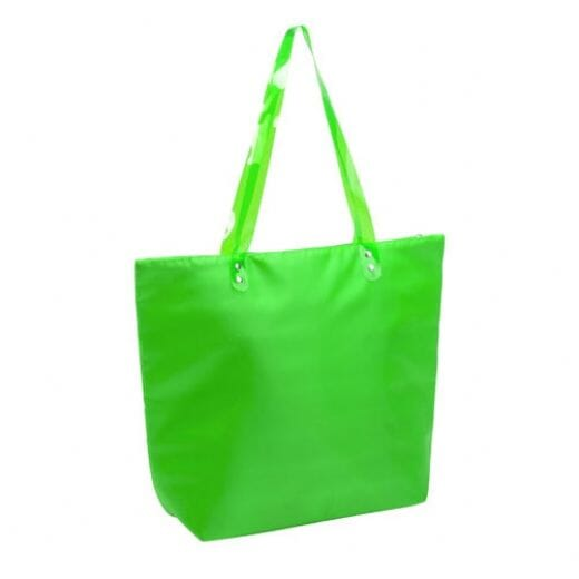 Shopping bag VARGAX - 5
