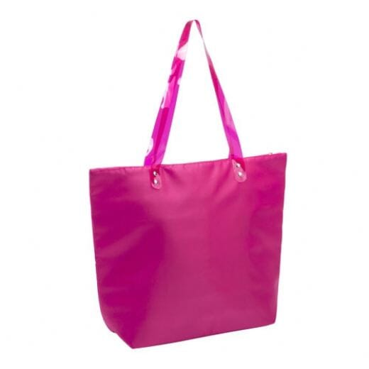 Shopping bag VARGAX - 6