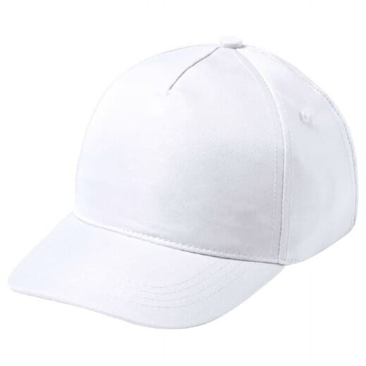 Cappellino KROX - 1