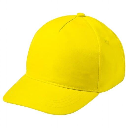 Cappellino KROX - 2