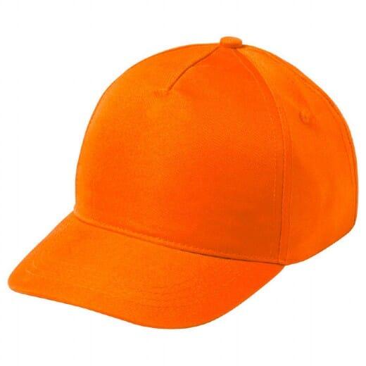 Cappellino KROX - 3