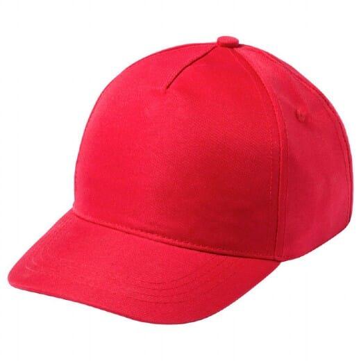 Cappellino KROX - 4
