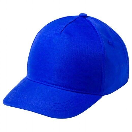 Cappellino KROX - 5