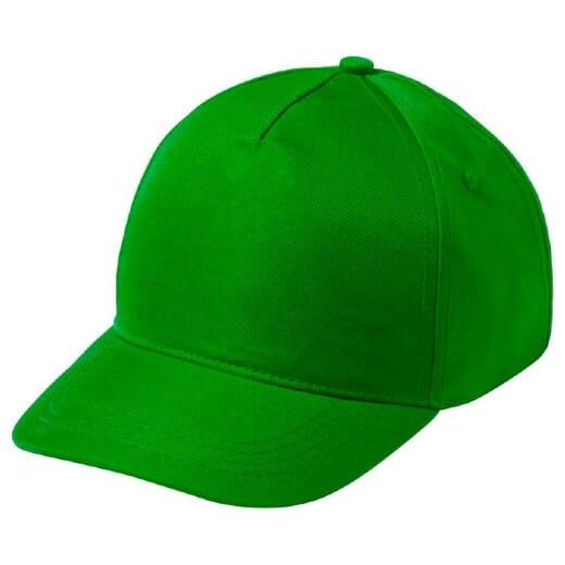 Cappellino KROX - 6