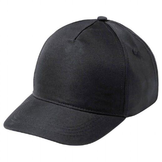 Cappellino KROX - 7
