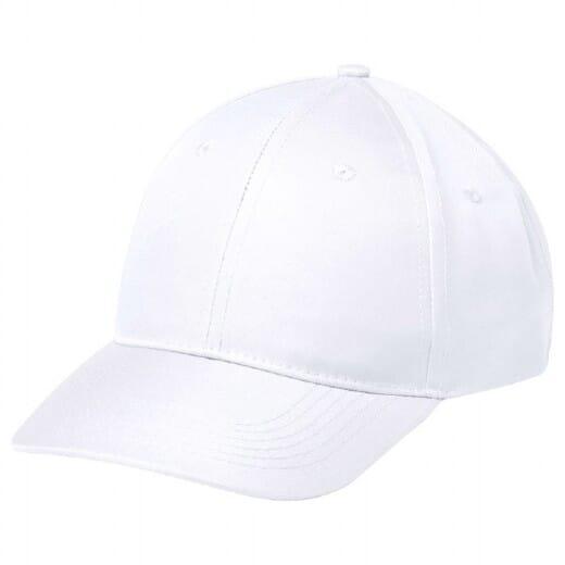 Cappellini pubblicitari BLAZOK - 1