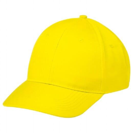 Cappellini pubblicitari BLAZOK - 2