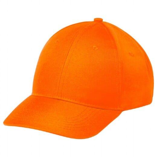Cappellini pubblicitari BLAZOK - 3