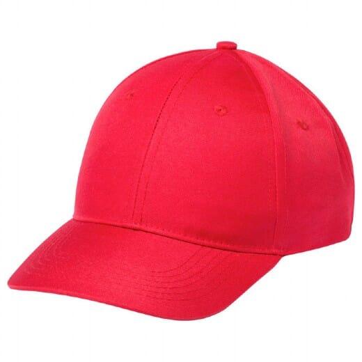 Cappellini pubblicitari BLAZOK - 4