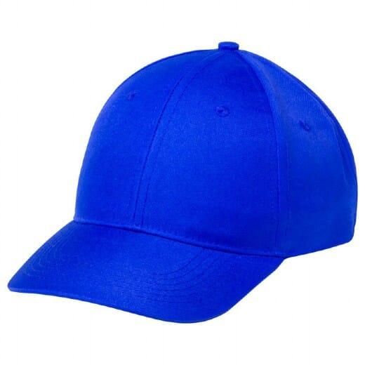 Cappellini pubblicitari BLAZOK - 5