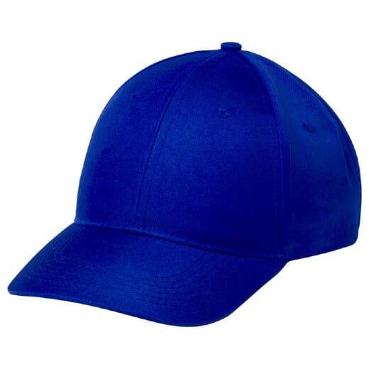 Cappellini pubblicitari BLAZOK - 6
