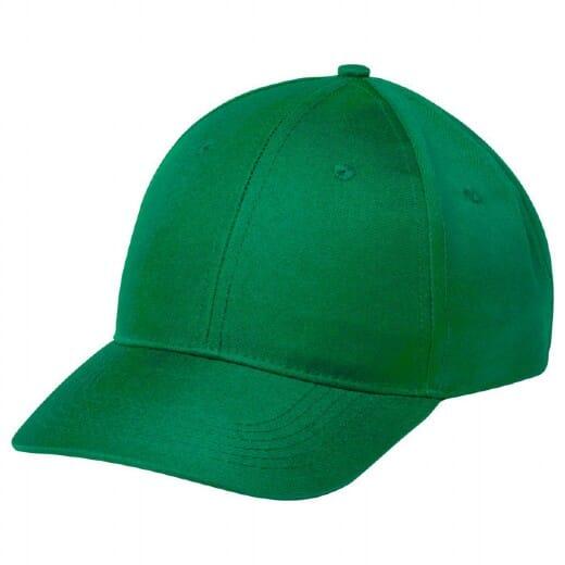 Cappellini pubblicitari BLAZOK - 7