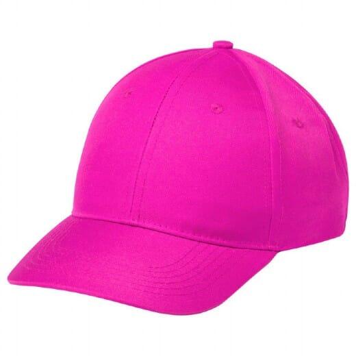Cappellini pubblicitari BLAZOK - 9