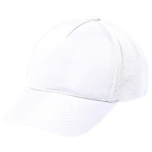 Cappellini personalizzati KARIF - 1