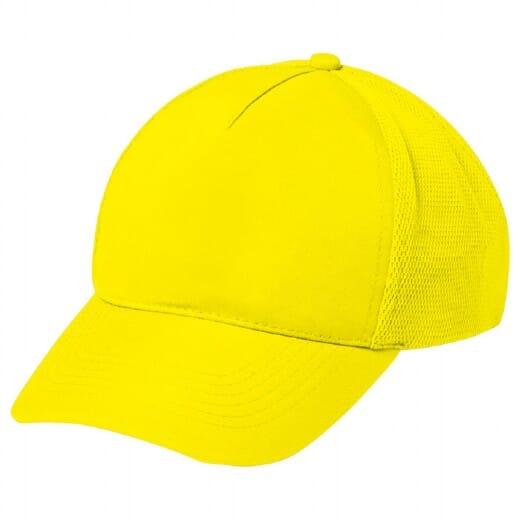 Cappellini personalizzati KARIF - 2