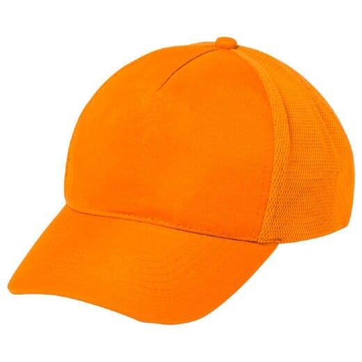 Cappellini personalizzati KARIF - 3