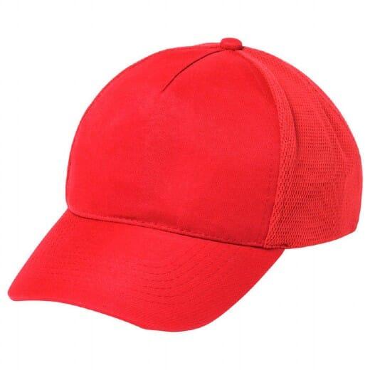 Cappellini personalizzati KARIF - 4