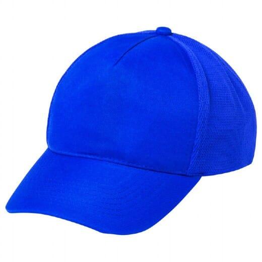 Cappellini personalizzati KARIF - 5