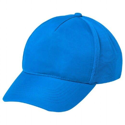 Cappellini personalizzati KARIF - 6