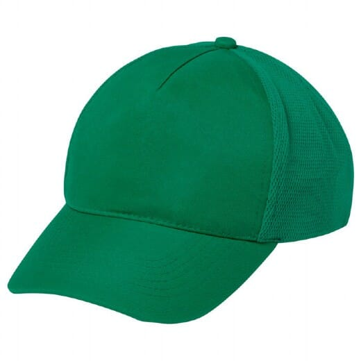 Cappellini personalizzati KARIF - 7