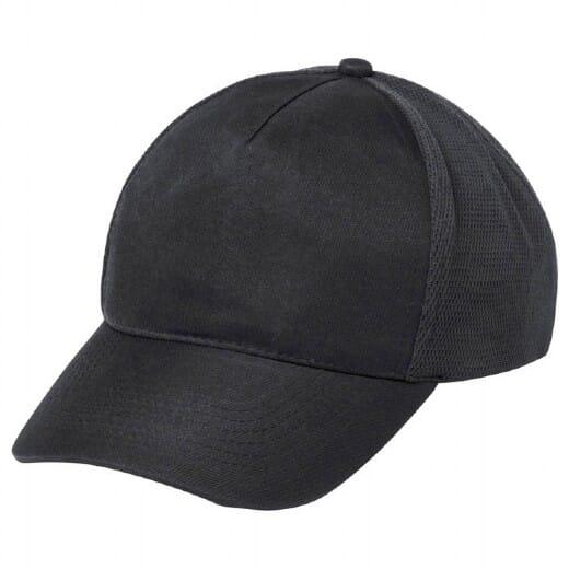 Cappellini personalizzati KARIF - 8