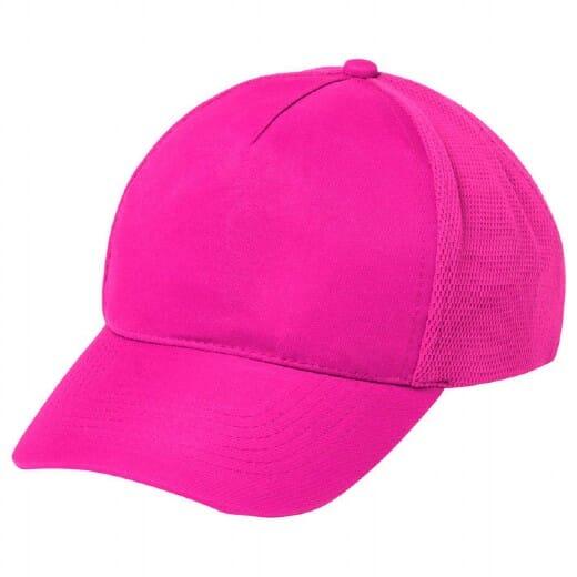 Cappellini personalizzati KARIF - 9