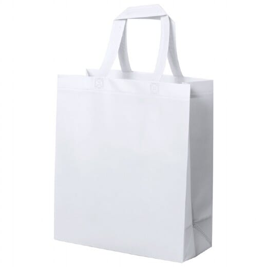 Shopper pubblicitarie in tnt KUSTAL - 1